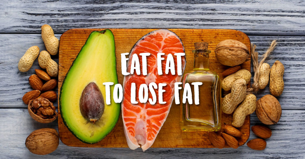 Very low fat diet hair loss